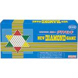 ハナヤマ ニューダイヤモンド│ゲーム ボードゲーム