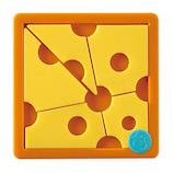 ハナヤマ かつのう チーズ
