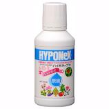 ハイポネックス 原液 6-10-5 160mL│園芸用品 肥料・園芸薬剤