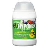 ハイポネックス ハイグレード 野菜&ハーブ 180ml