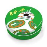 ビバリー キャラめもかん STAR WARS MK−119 BB-8