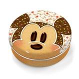 ビバリー めもかん クッキーアート ミッキー MK−122