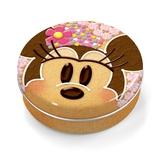ビバリー めもかん クッキーアート ミニー MK−123