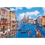 ビバリー 水の都ヴェネツィア 2000スモールピース│パズル ジグソーパズル