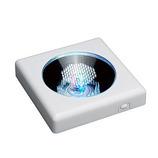 ビバリー ディスプレイライト LED-001│パズル 知恵の輪