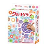ビバリー クルリグラフ SPG−006│おもちゃ その他 おもちゃ