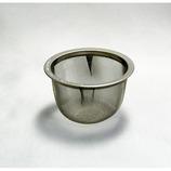 クリーン茶こし 53mm