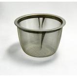 クリーン茶こし 61mm
