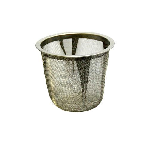 クリーン茶こし 深型 60mm