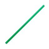 プラス カラーレール式クリアーホルダー レール単品 93−082 グリーン