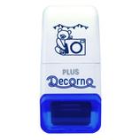 プラス デコルノ 38−562 カメラ