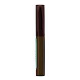 プラス(PLUS) ツイッギーポーチサイズ はさみ SC-100PF チョコミント