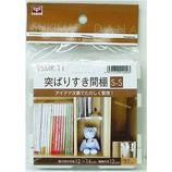平安 突ぱりすき間棚 S−S SMR−11
