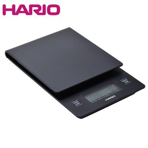 ハリオ(HARIO) V60 ドリップスケール VSTー2000B