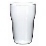 ハリオ(HARIO) ハンディータンブラー HTR−430│食器・カトラリー グラス・タンブラー