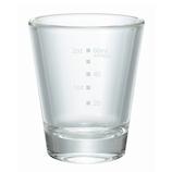 ハリオ(HARIO) ショットグラス SGS−80│食器・カトラリー グラス・タンブラー