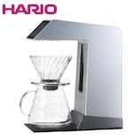 ハリオ(HARIO) V60オートプアオーバー Smart7 BT EVS−70SV−BT