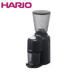 ハリオ(HARIO) V60電動コーヒーグラインダーコンパクト EVC-8B