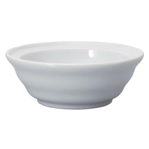 ハリオ(HARIO) V60 ドリップトレイ DT−1W ホワイト