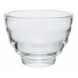 ハリオ(HARIO) 耐熱湯呑み HU−1│食器・カトラリー グラス・タンブラー