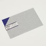 塩ビ板 EB235-10 200×300mm ブルー透明