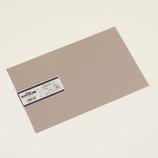 塩ビ板 EB235-11 200×300mm スモーク透明