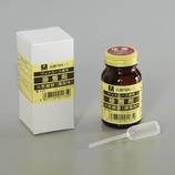 ペットエース専用接着剤 PBN-1│樹脂・プラスチック その他 樹脂・プラスチック
