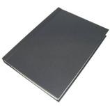 丸善 製本工房 KS-200-A4 黒