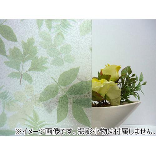 明和グラビア 窓飾りシート(大革命α) HGH−4604 幅46×丈90cm