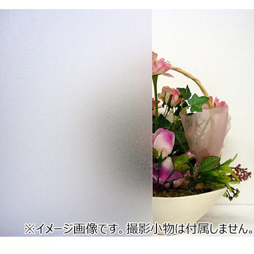 明和グラビア 窓飾りシート(大革命α) HGH−4608 幅46×丈90cm