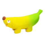 プラッツ(PLATZ) バナナドッグ PZ10137 グリーン