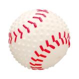 プラッツ(PLATZ) スポーツボール PZ70510 ベースボール│おもちゃ