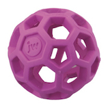 プラッツ(PLATZ) ホーリーローラーボール ベイビー JW43109 ピンク│おもちゃ