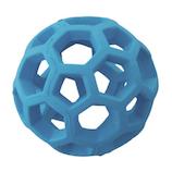 プラッツ(PLATZ) ホーリーローラーボール ベイビー JW43109 ライトブルー