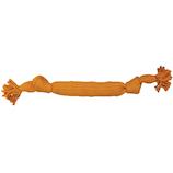 プラッツ(PLATZ) スーパーロープ L EP04359 オレンジ