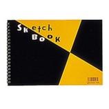 マルマン スケッチブック 図案シリーズ S140 B5【取寄商品】お届けまで7日~10日