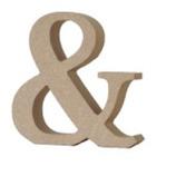マルカイコーポレーション アルファベットレター & EE1−5076│切り文字