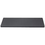 EAトCO イタ ロング│包丁・まな板 樹脂・ガラス製まな板