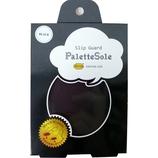 Palette Sole ブラック 男女兼用フリー