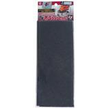 yoita 布ペーパーセット 3枚入 S-1374