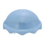 セガトイズ aqua kurage(アクア クラゲ) オープンスカイ│お風呂用品・バスグッズ その他 お風呂用品・バスグッズ
