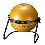 セガトイズ ホームスタークラシック ソーラーシステム│おもちゃ 家庭用プラネタリウム