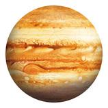 やのまん 3D球体パズル 2003−477 木星儀 -THE JUPITER-(Ver.2)