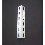 八幡ねじ アルミアングル(ボルト穴) 3×25×100mm