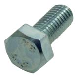 八幡ねじ 6角ボルト M6×15mm P1.0