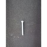 八幡ねじ なべ小ねじ M2.6×15mm P0.45│釘・ネジ 小ネジ