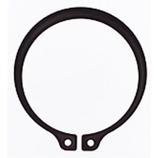 八幡ねじ C型止め輪(軸用) 12mm