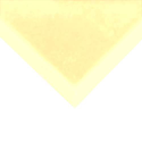 4979874852373-1