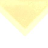 イノアック ウレタンフォーム #2 50×105×210
