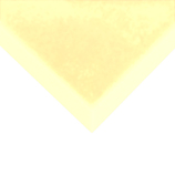 4979874852373-6